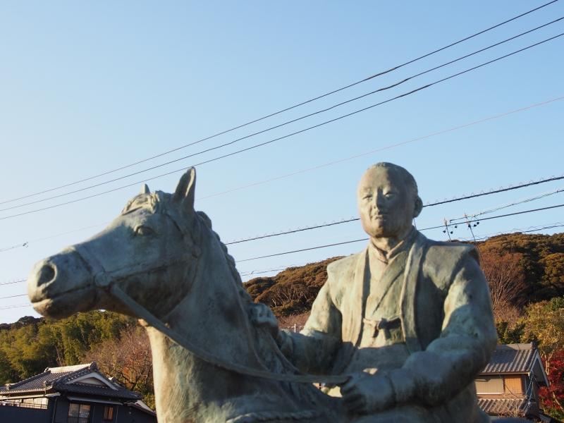 【兵庫・愛知】「忠臣蔵」の主役は今…赤穂義士ゆかりの「大石神社」と吉良が眠る「華蔵寺」