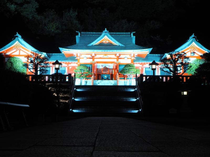 【栃木県】縁切り&縁結びでハッピーになろう!足利のパワースポットとソウルフードを巡る旅