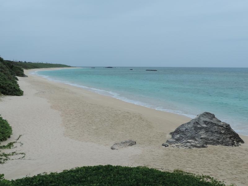 日本最南端の島、波照間島で「遊ぶ」「観る」「買う」を堪能しよう!