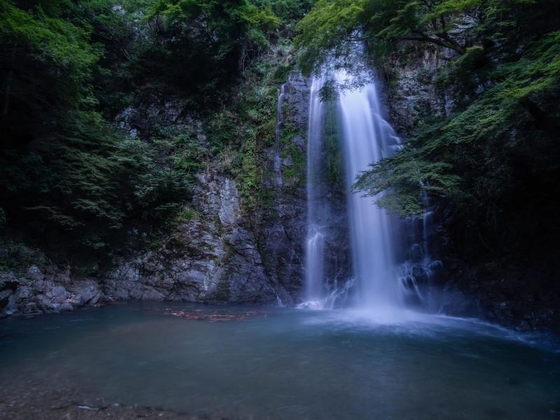 【大阪】コロナ禍で人気が上昇した観光スポット10選