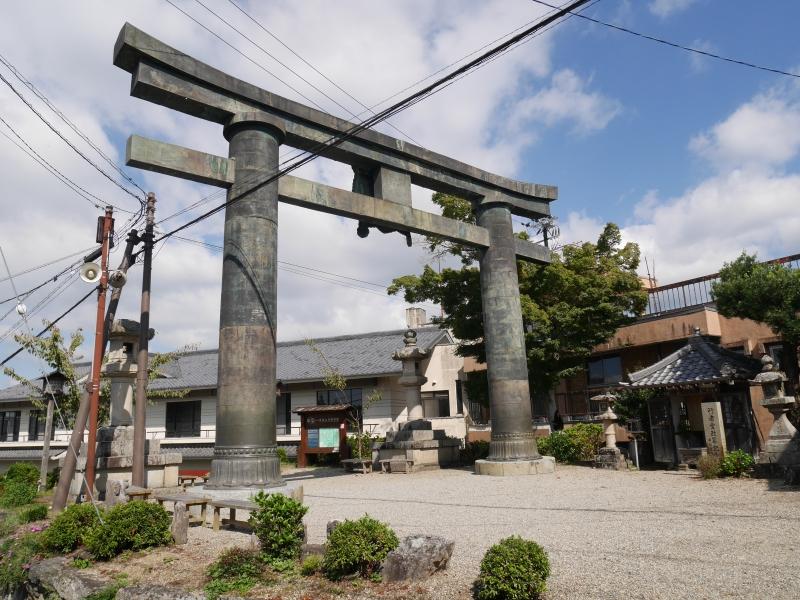 奈良・吉野山の観光スポット6選!桜の季節以外も散策しよう!