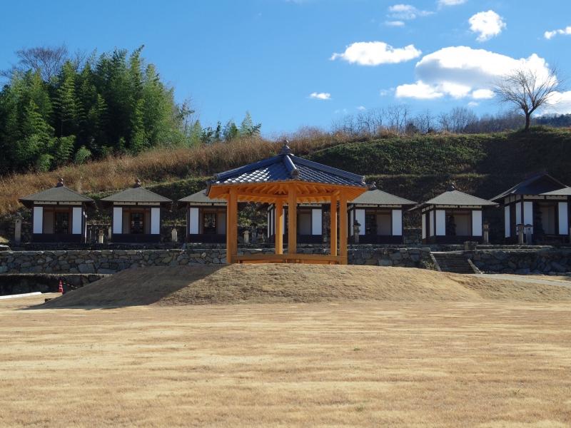 【群馬県】城下町として栄えた甘楽町の歴史・グルメ・パワースポットを巡る旅
