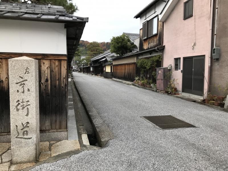 【滋賀】近江商人の足跡を辿る近江八幡の観光名所8選