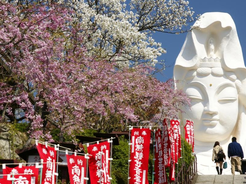 【鎌倉】コロナ禍で人気が上昇した観光スポット11選