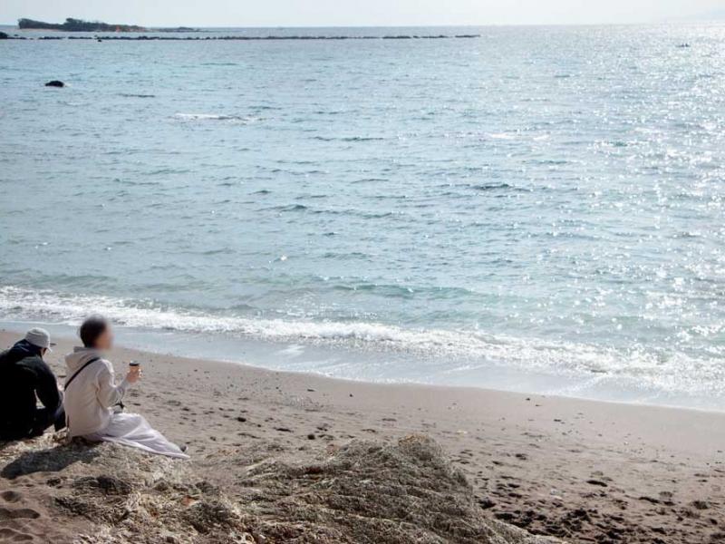 京急3大チケット「おトクなきっぷ」で三浦半島をお得に旅しよう【神奈川】