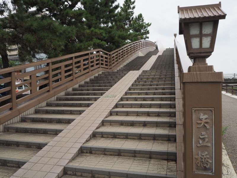 【埼玉】草加市周辺オススメ観光・散歩スポット 名物草加せんべいも召し上がれ!