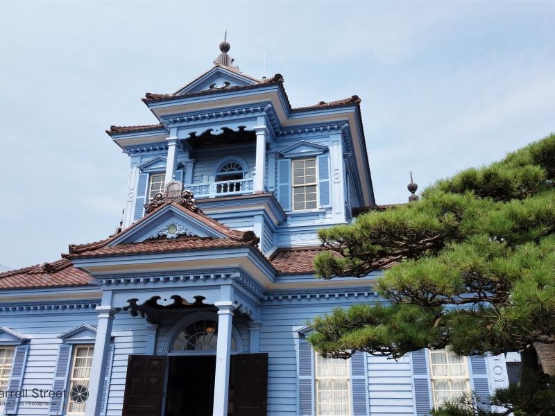 【山形・鶴岡】歩いてめぐる城下町お勧め一日観光
