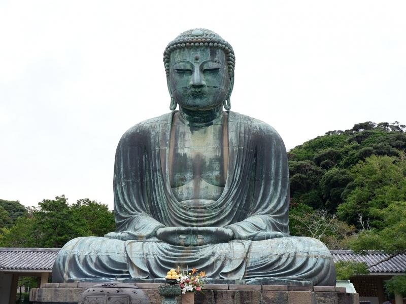 鎌倉&江の島を隅々まで満喫♪1泊2日の観光モデルコース