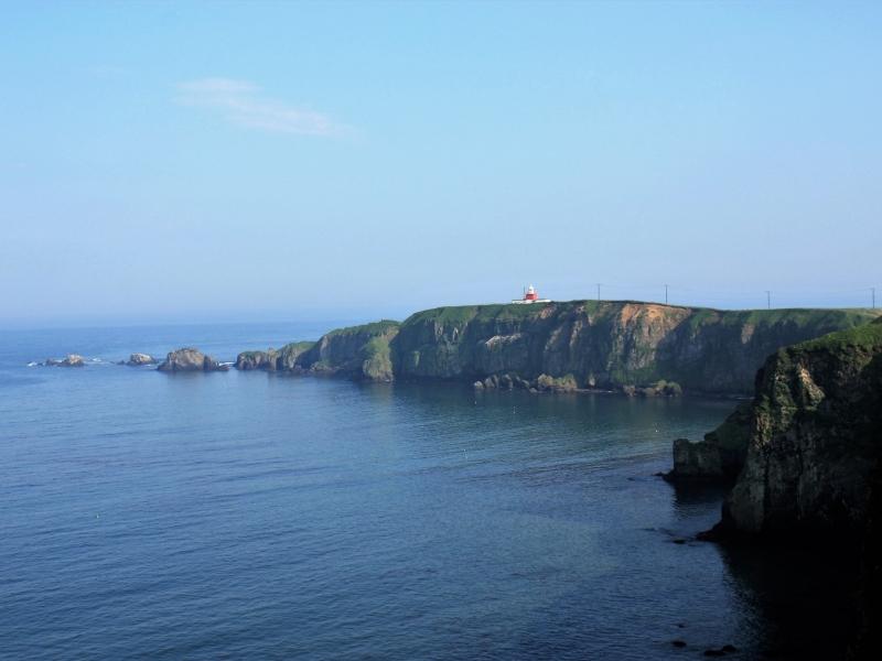 【北海道】道東エリアで感じる大自然!霧多布湿原&霧多布岬絶景ガイド
