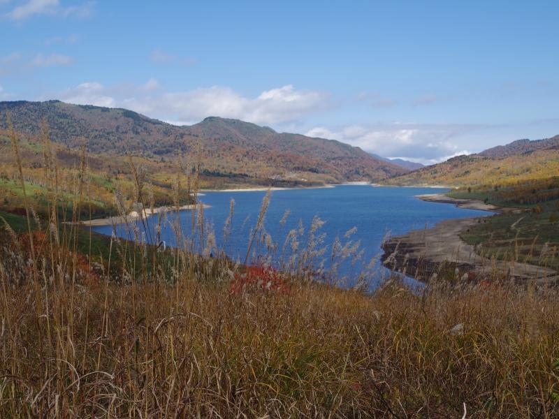 【群馬自然の楽しみ方】 吾妻エリアの心癒す水と緑の絶景をめぐる旅