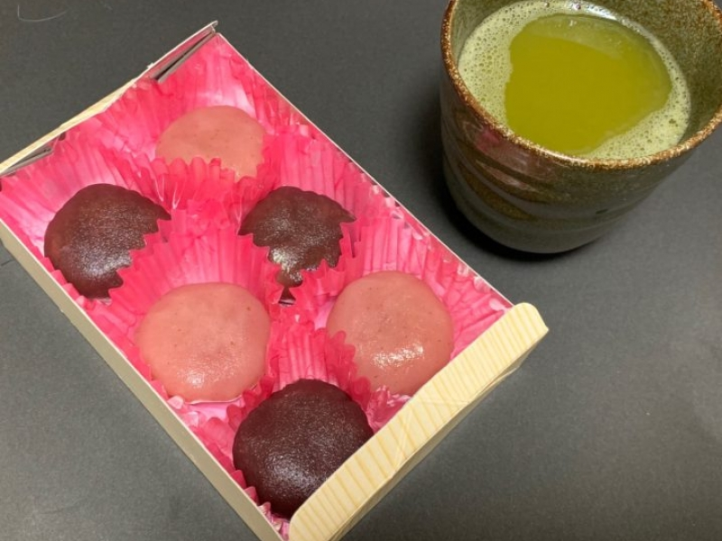 鳥取県を訪れたら食べたい銘菓&有名・こだわりのお菓子10選