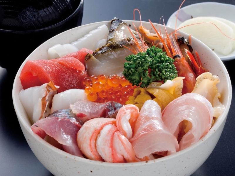 【石川】郷土料理のおすすめ16選!石川名物の食べ物特集