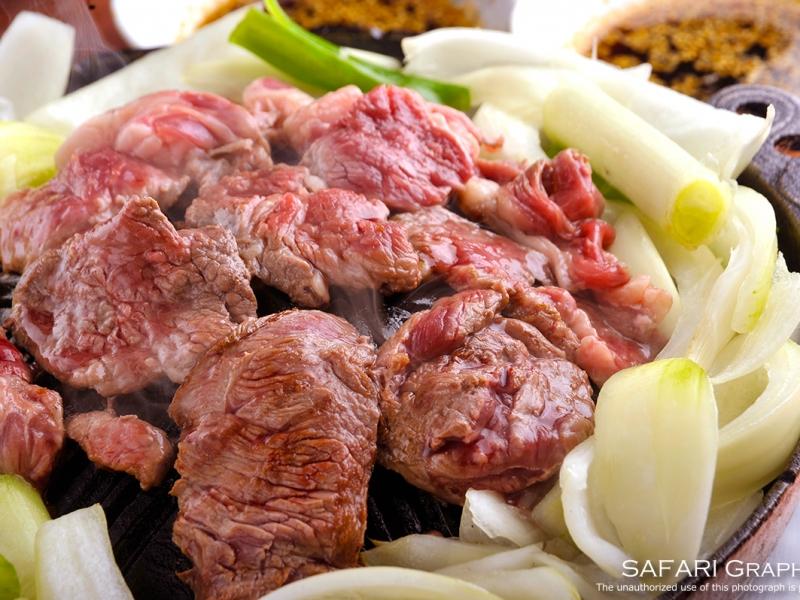 【北海道】郷土料理のおすすめ17選!北海道名物の食べ物特集