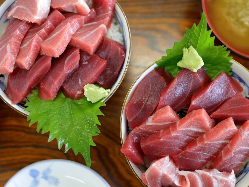 【青森】郷土料理のおすすめ19選!青森名物の食べ物特集
