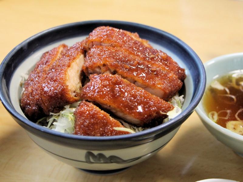 【福島】郷土料理のおすすめ17選!福島名物の食べ物特集