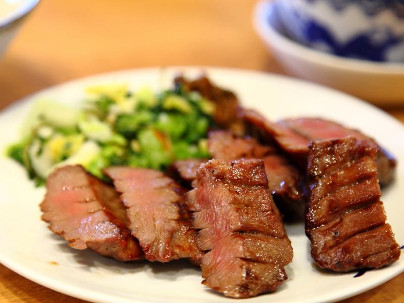 【宮城】郷土料理のおすすめ16選!宮城名物の食べ物特集