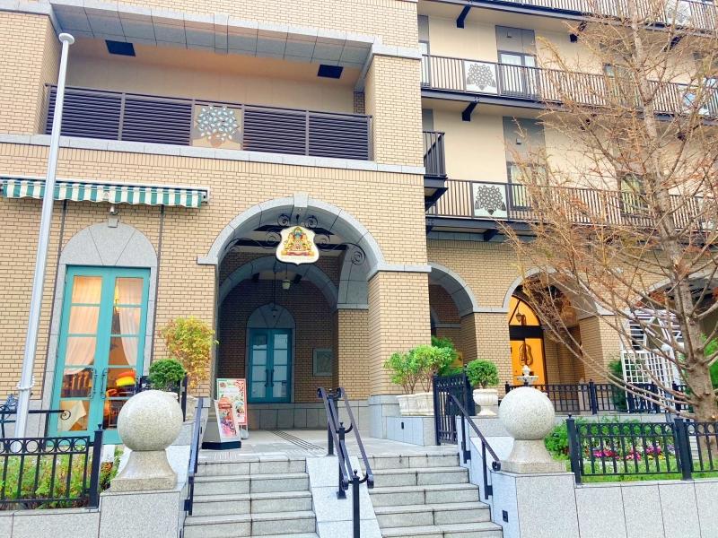 【神戸】「ホテルモントレ神戸」で快適ステイ!朝食で兵庫名物も味わおう!