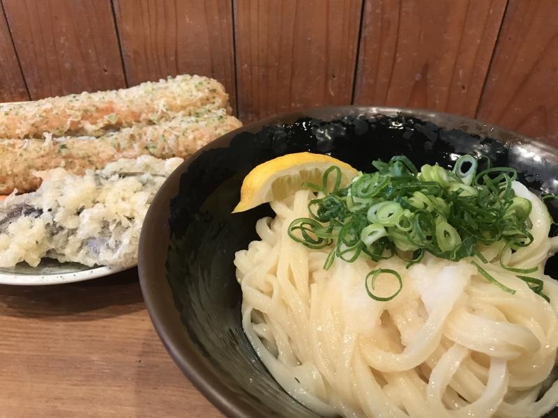 【香川】うどんを食べるならココ!!おすすめ5選
