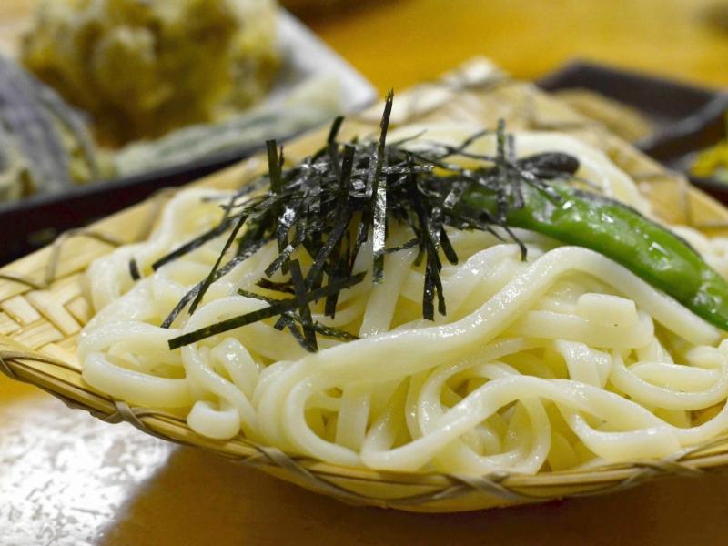 【群馬】郷土料理のおすすめ20選!群馬名物の食べ物特集