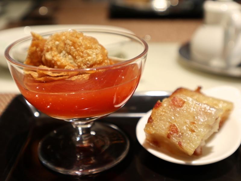 【新宿】飲茶を食べるならココ!「鼎泰豐(ディンタイフォン)」vs.「翡翠宮(ヒスイキュウ)」