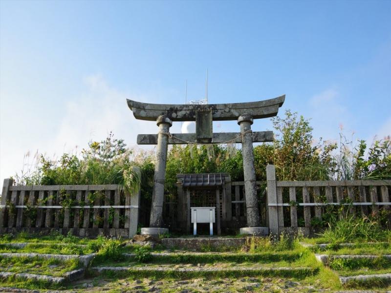 【新潟県】本当は秘密にしておきたい!越後七浦周辺の海と山の絶景とご当地グルメ