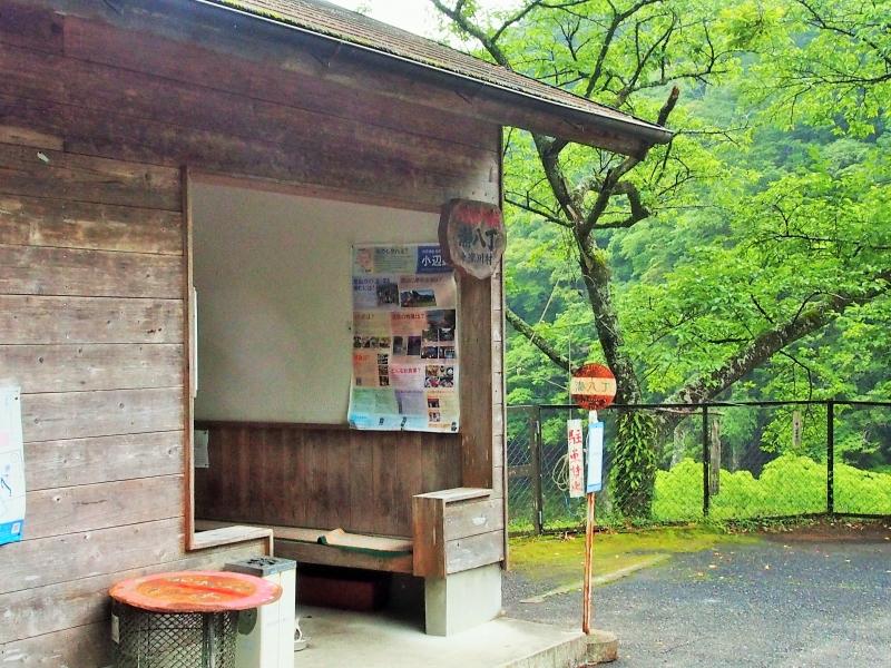 まだこんな秘境があった!和歌山・奈良・三重にまたがる、瀞峡めぐり