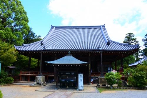 奈良】日本の始まりの地!橿原のおすすめ観光スポット4選
