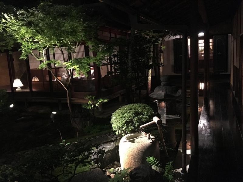 [京都]夜も京都の趣きを感じよう、隠れ家町家バー3選!