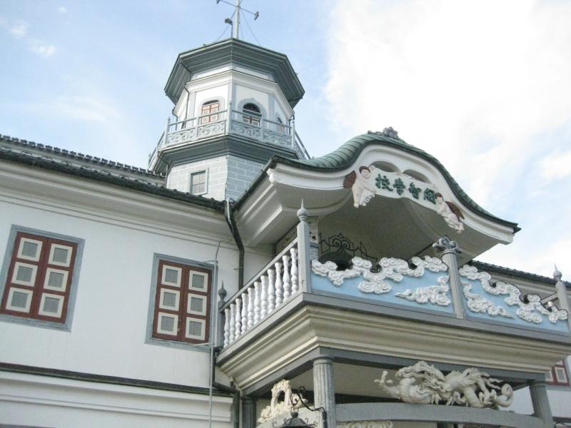 長野県松本市で絶対に見たい!国宝松本城と城下町散策