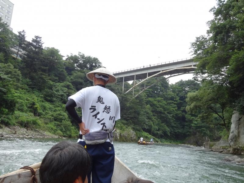 絶景と温泉を楽しもう!鬼怒川温泉のおすすめスポット・お店5選