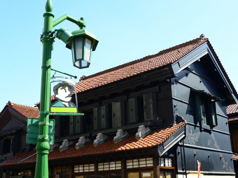会津若松で伝統工芸と絵心に触れる旅をしてみよう