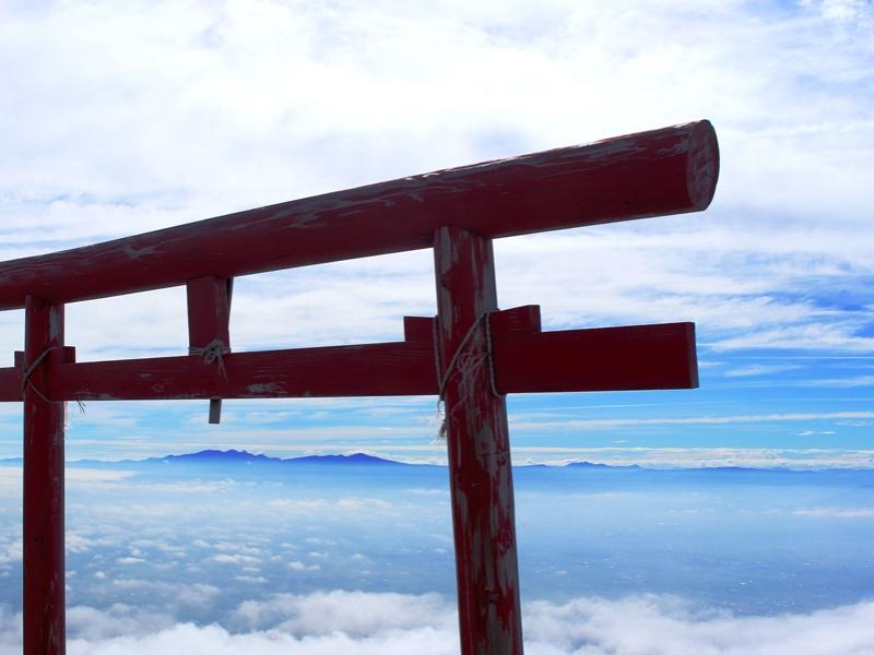 弘前観光でオススメ!スカイラインをドライブして岩木山の絶景を見よう
