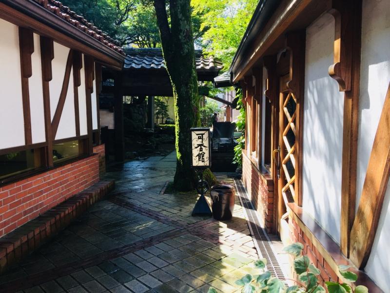 喫茶店文化が残る盛岡市で訪れたいクラシカルな喫茶店7選