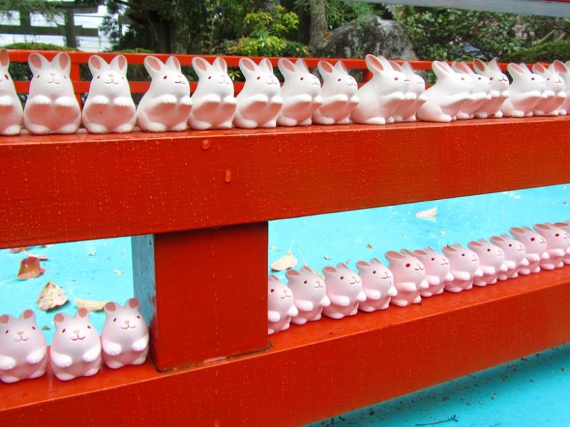 京都女子旅を思いっきり楽しむ!おすすめスポット23選