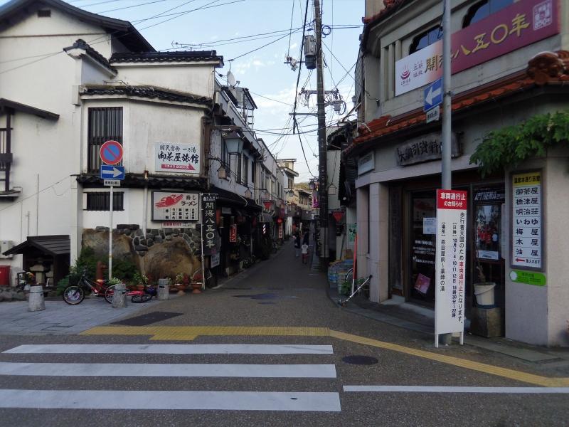 【鳥取】レトロな温泉街も楽しい山陰の名湯「三朝温泉」に行こう!