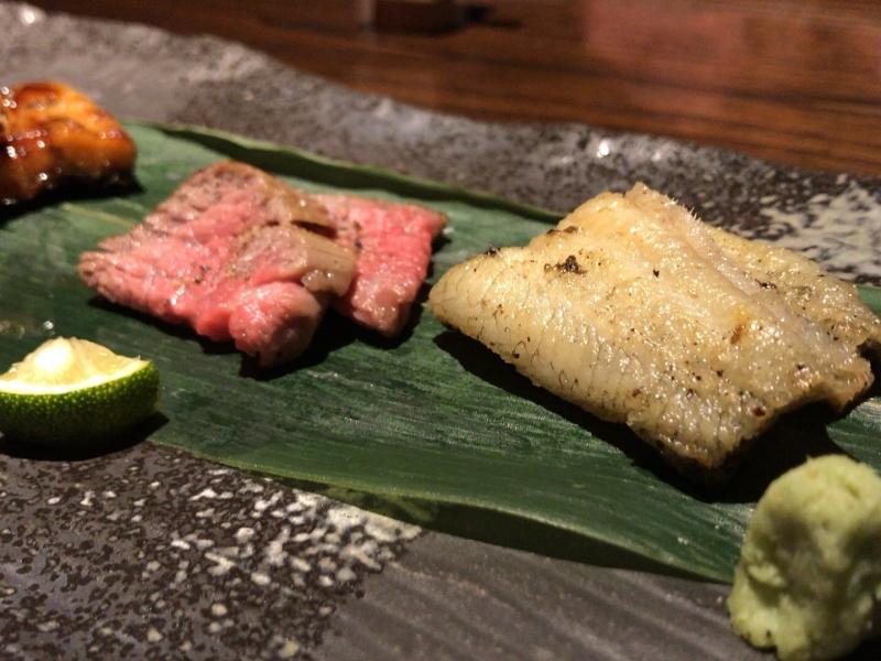 【静岡】お茶処ならではのおもてなし!日本茶を五感で味わう【星野リゾート 界 遠州】