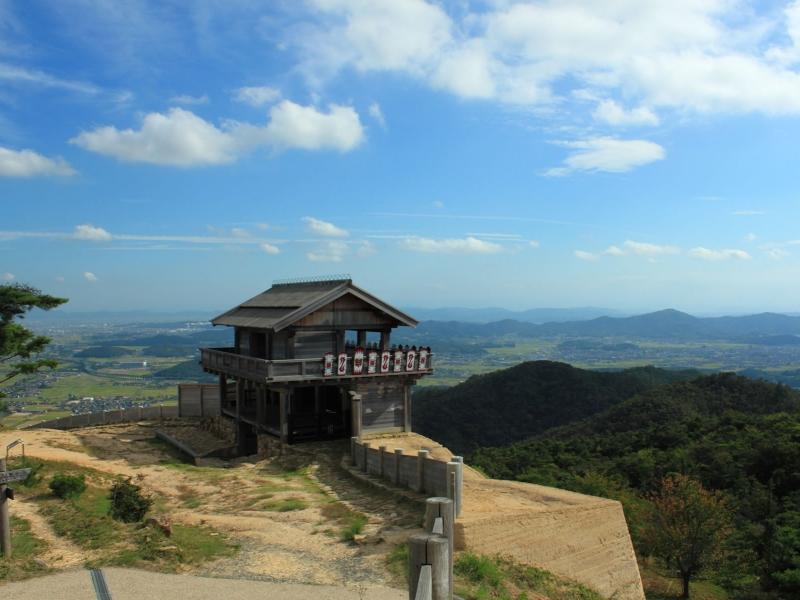岡山の定番・観光スポットならココ!18選