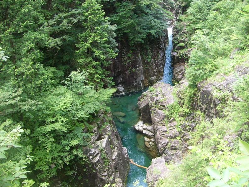 岐阜県美濃エリアでほっと温まる❗観光と合わせ楽しめる日帰り温泉❗