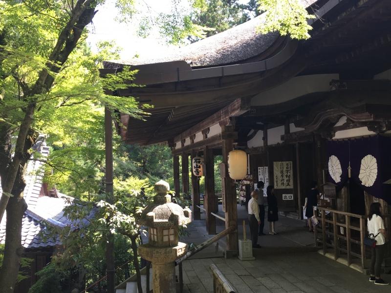 ご当地グルメや自然を堪能!滋賀県南部でおすすめの過ごし方4選!