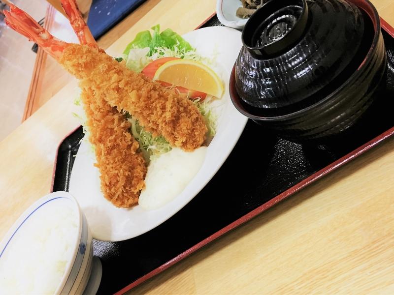 道の駅「ことおか」でおいしいグルメを食べよう!【秋田】