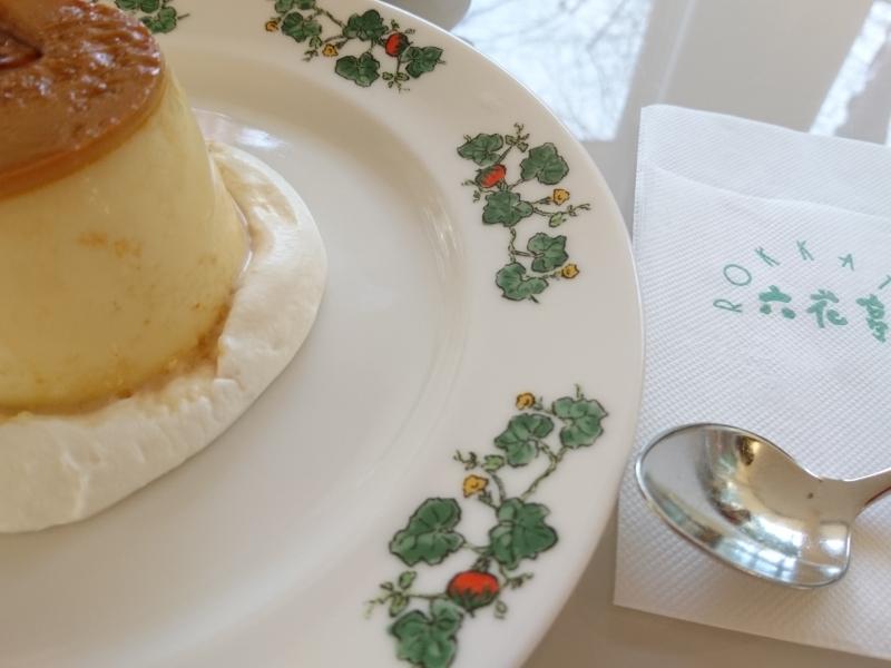 【北海道・帯広】六花亭の喫茶室で食べたい!オススメデザートメニュー5選