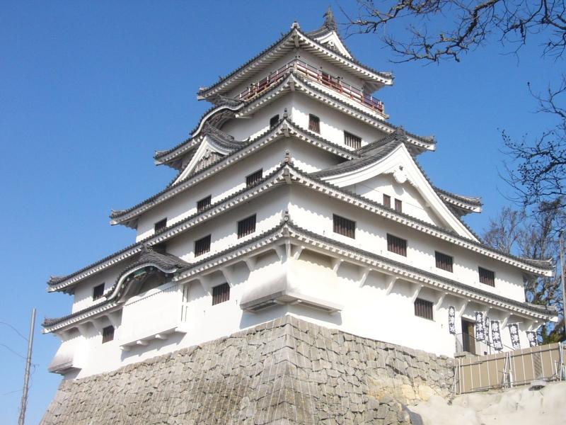 佐賀県の歴史・文化を感じられるスポット巡り!