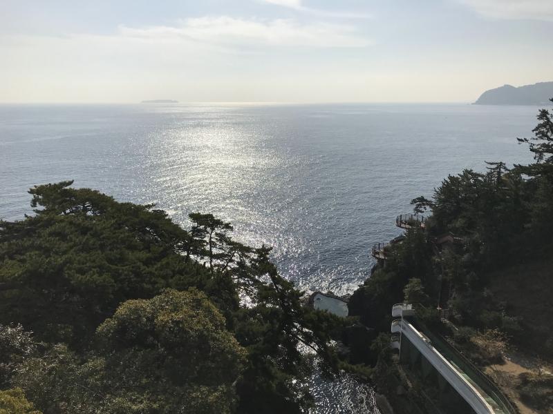 赤ちゃん連れでも楽しめる【熱海】おすすめホテル&観光スポット