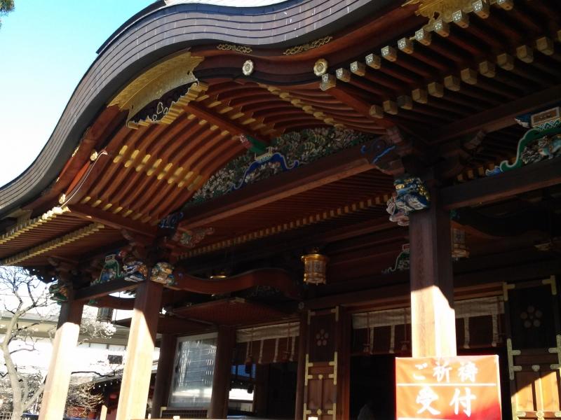 【資格合格神社】人生ステージを上げる資格取得のパワースポット3選
