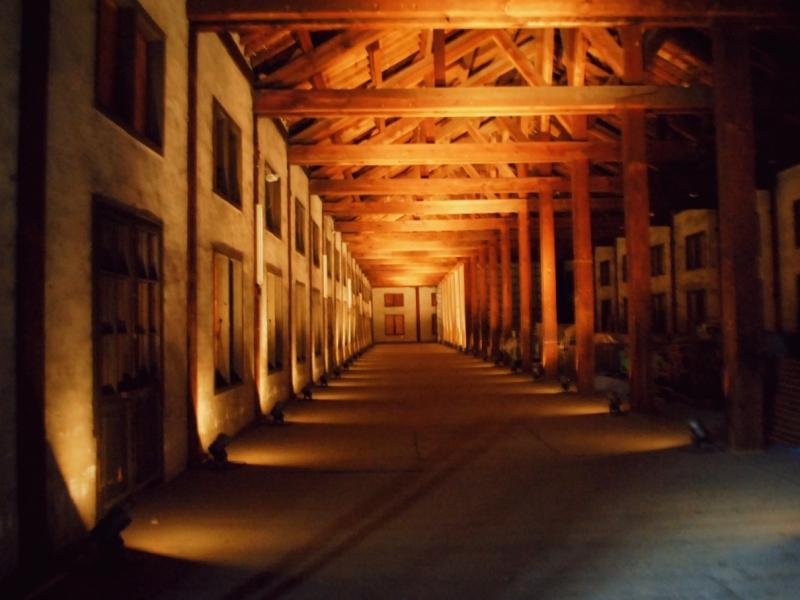 【群馬】世界遺産の富岡製糸場とおすすめカフェ「CAFE DROME」&「Kutsurogi」