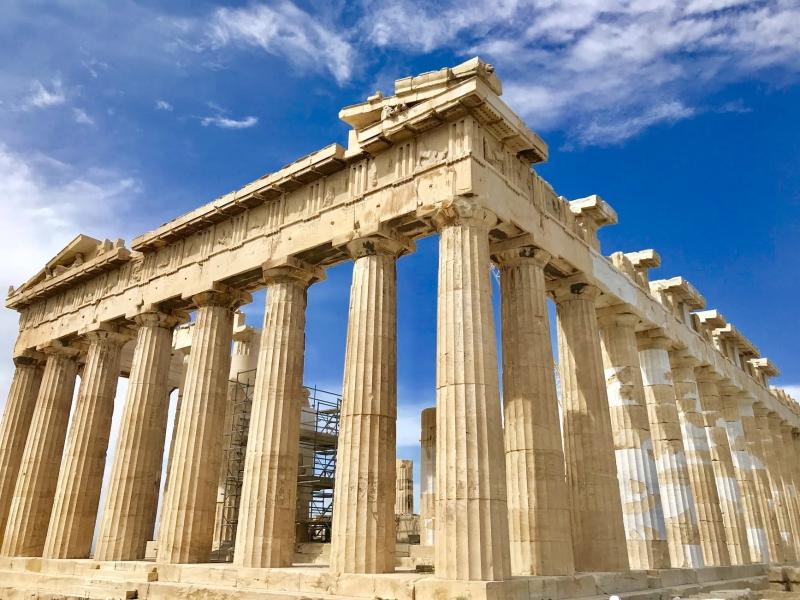アテネ 【アテネ株式会社】の採用サイト
