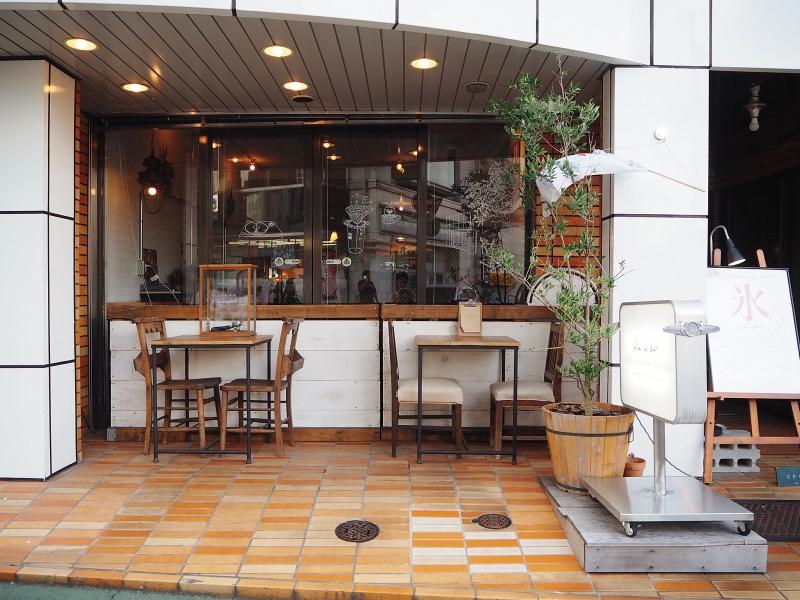 餃子だけじゃない宇都宮②、わざわざ行きたいカフェレストラン4選