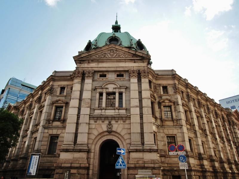 歴史 博物館 県立 神奈川