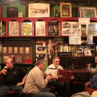 O'Flaherty's Bar