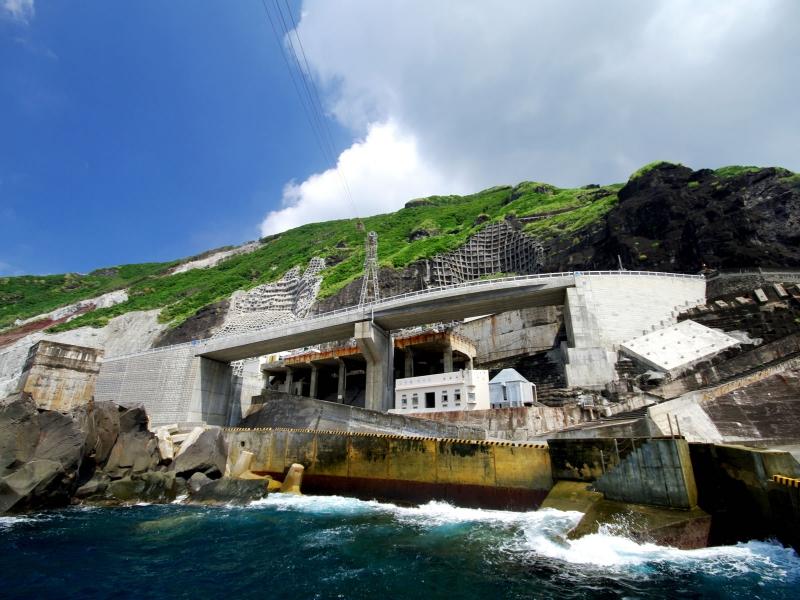 青ヶ島 [あおがしま] | 伊豆諸島観光